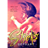 Sticks (Black Addiction Book 2)