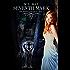Seventh Mark - Part 1: Werewolves Shifters Paranormal Romance (The Hidden Secrets Saga)