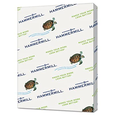 Colors Recycled Colored Paper, 20lb, 8-1/2 x 11, Green, 500 Sheets/Ream