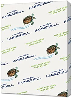 product image for Recycled Colors Paper, 20lb, 8-1/2 x 11, Salmon, 500/RM, 10 RM/CT