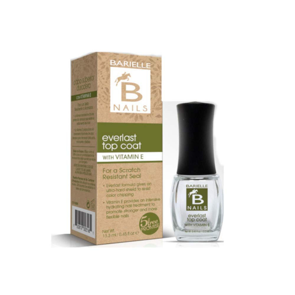 Communication on this topic: Barielle protect plus color nail strengthener nail , barielle-protect-plus-color-nail-strengthener-nail/