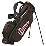 Puma Golf- Superlite Stand Bag