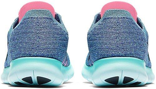 Womens-Nike-Free-RN-Flyknit-Dark-Purple-Dust-Black-831070-502-55