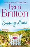 img - for Coming Home: An uplifting feel good novel with family secrets at its heart book / textbook / text book