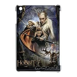 iPad Mini Phone Case The Hobbit F4514710