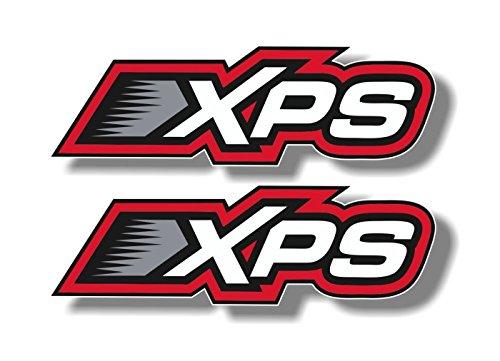 ((2) XPS Lubricants 9
