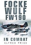 Focke Wulf: FW 190 in Combat