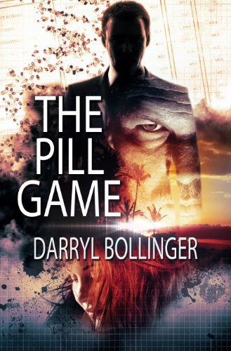 the-pill-game-jack-molly-book-2