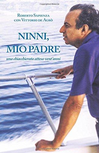 Recensione: Ninni, mio padre