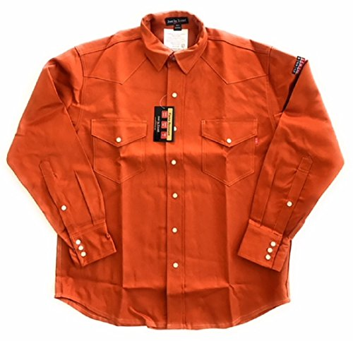 flame-resistant-fr-shirt-88-12-2xlarge-rust