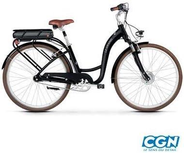 Motodak - Bicicleta eléctrica Legrand 28