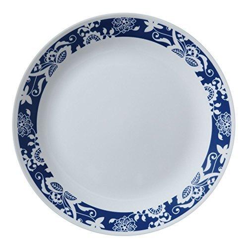 Corelle Livingware True Blue 10.25
