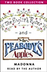 The English Roses and Mr. Peabody's Apples |  Madonna