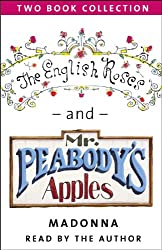The English Roses and Mr. Peabody's Apples