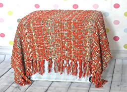 Newborn Baby photography photo props polyester Basket Stuffer Background blanket rug TZ20
