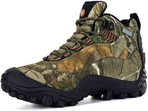 f8cdf62afc4 Shopping Slip-On & Pull-On - Pink or Multi - Boots - Shoes - Men ...