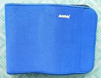 Amazon.com: Aomej 8620 Cintura para perder peso y mantener ...