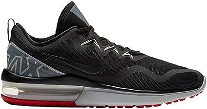 Pour homme Nike Air Max Fury, Cargo KakiBlack sequoia Noir