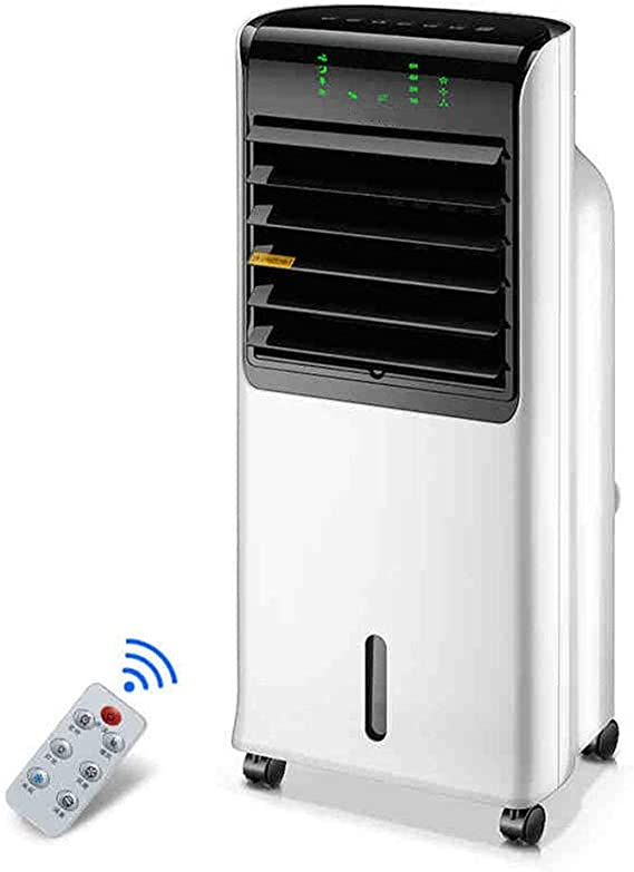 THS@ Refrigerador Evaporador De Aire Acondicionado/Aire ...