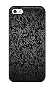 For Iphone Case, High Quality K Texture For Iphone 5/5s Cover Cases
