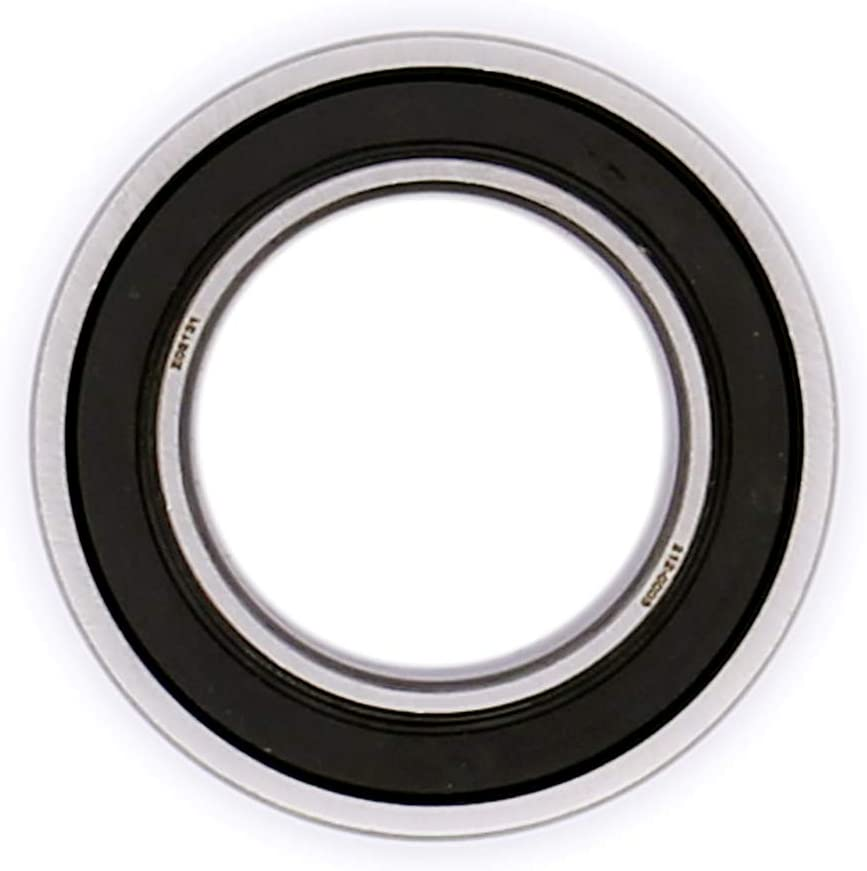 HICKS Replaces Honda TRX300 300 4x4 FourTrax Front Left Right Wheel Bearing Seal Kit 1988-2000