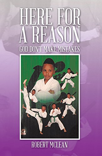 god dont make no mistakes - 8