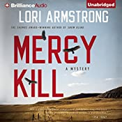 Mercy Kill | Lori Armstrong