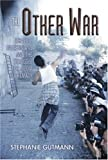 The Other War, Stephanie Gutmann, 1893554945
