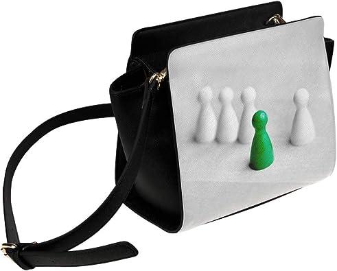 Juego de mesa Peones Cooperación Bolso bandolera Bolsas bandolera Bolsas de viaje Bolsas bandolera de lona Bolsa de viaje Organizador de equipaje para damas Chicas Mujeres Trabajar al aire libre: Amazon.es: Zapatos