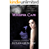Whisper Cape: Paranormal Romance, Supernatural Fantasy Suspense