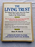 The Living Trust, Henry W. Abts, 0809244160