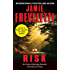 Risk: An Emma Caldridge Novella: Part One of Three