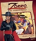Zorro - La mine d'argent