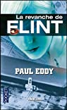 La revanche de Flint par Eddy