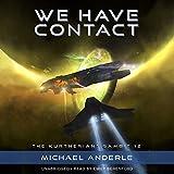 Kyпить We Have Contact: The Kurtherian Gambit, Book 12 на Amazon.com
