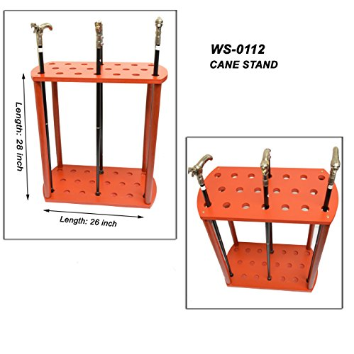 Bestselling Cane Holders