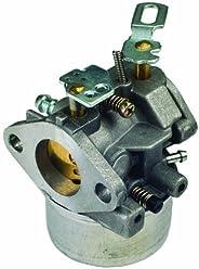 50-642 reemplazo del carburador para Tecumseh 632334A