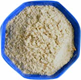 Natural Almond Flour - 5 lb