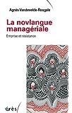 NOVLANGUE MANAGÉRIALE (LA)