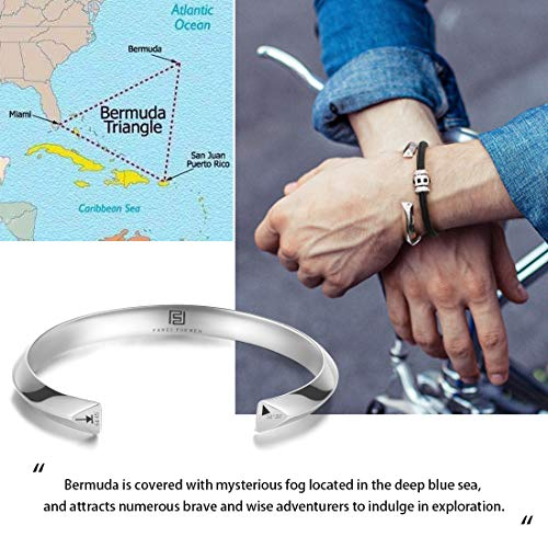 1f5b71c3e20 Product Specification Material: 925 sterling silver Package included: 1  Bracelet * Beautiful Gift Box