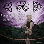 Amongst the Ruins: The Chronicles of 2020, Book 1   Saewod Tice