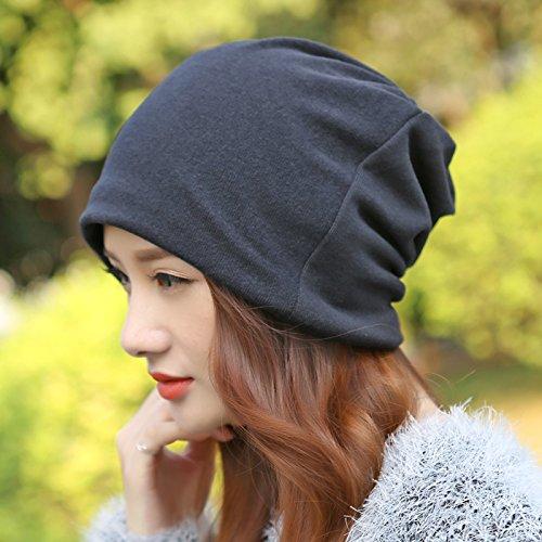 8 Negras De Pintor Hat Femeninos Código Visor Elegantes Adulto Primavera Boinas Son Zhangyong sombreros Cap Marea ZEqgwp