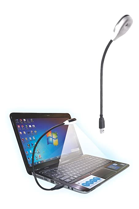bank computer laptop portable pc led power for light lighting notebook product usb