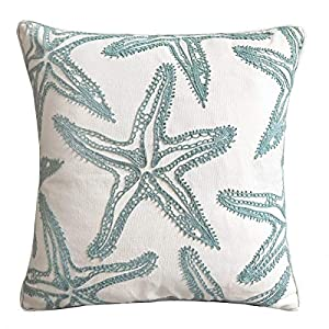 51cOjkNQGYL._SS300_ 100+ Coastal Throw Pillows & Beach Throw Pillows