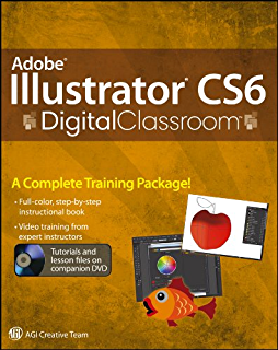 Adobe dreamweaver cs6 digital classroom | web development software.