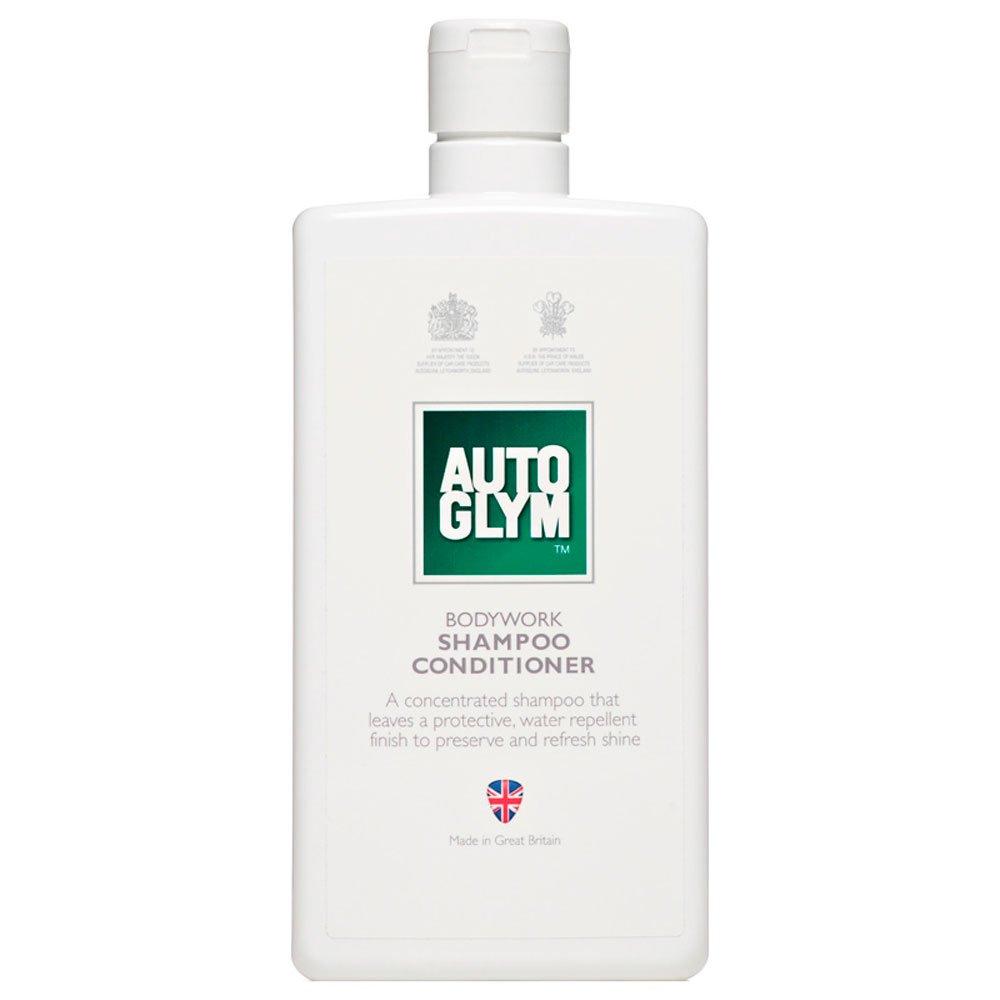 Autoglym Bodywork Shampoo 500ml BSC500US