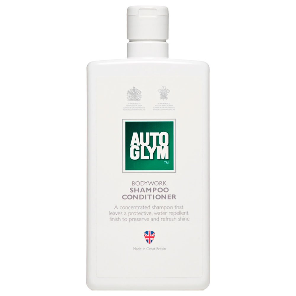 autoglym-bsc500us-bodywork-shampoo-conditioner-16.9-oz-best-car-clean-wash-products-reviews