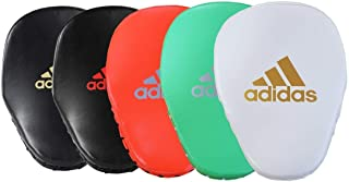 adidas Speed FOH Mitaines en Maille