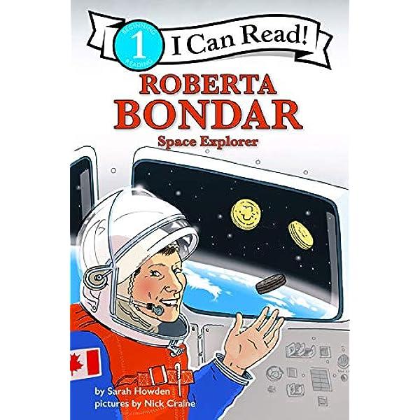 Image result for Roberta bondar, space explorer