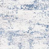 Safavieh Amelia Collection ALA700A Modern Abstract